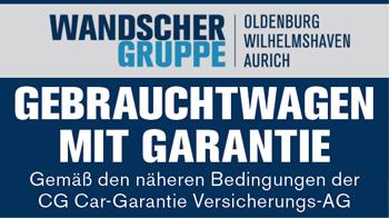 Thomas Wandscher Autovertriebs GmbH